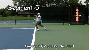 Djokovic_Moving__Executing_the_Shot.png
