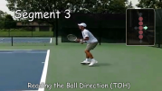 Djokovic_Reading_the_Ball_Direction_TOH.png
