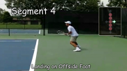 Djokovic_Landing_on_Offside_Foot.png